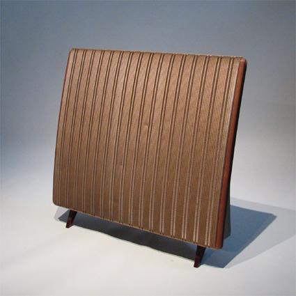 Quad ESL 57 electrostatic speaker