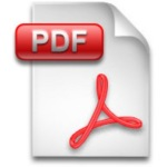 Download manual in PDF (1.65 MB)