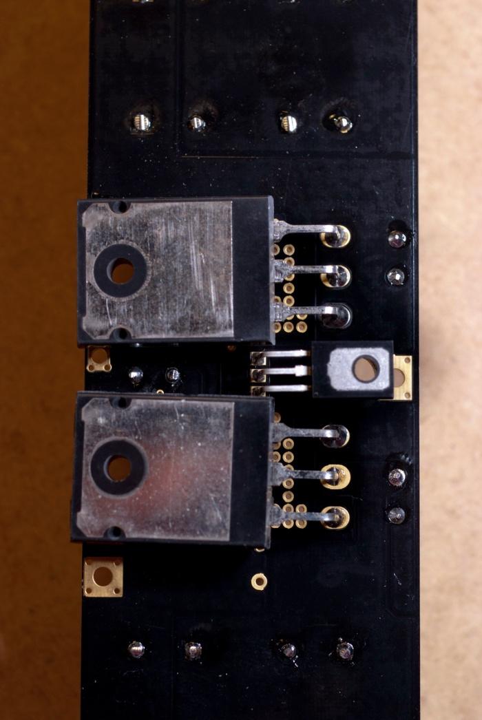 DSCF7231_resize