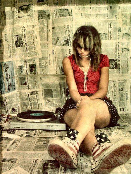 As minhas audiófilas - Página 19 Hifi-girl-stacey