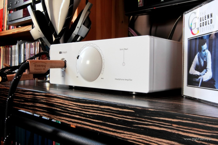 Probably the single most expensive CMOY headphone amplifier