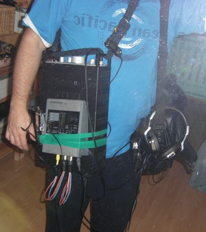 russian-hifi-headphone-rig02.jpg?w=300&h=337