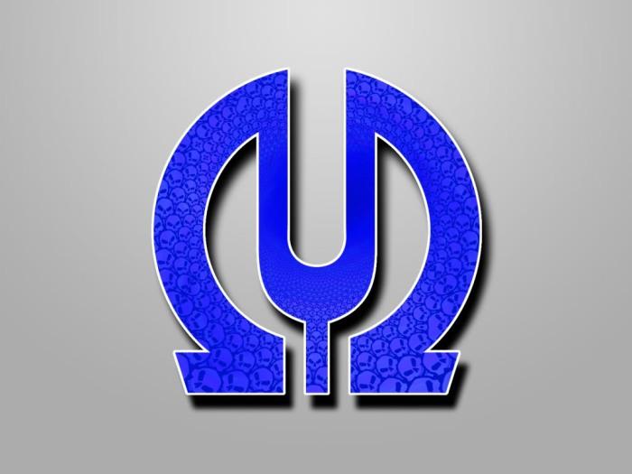 Pioneer corporation logo