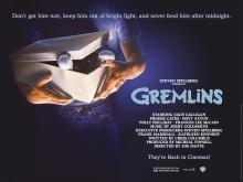 gremlins-quad