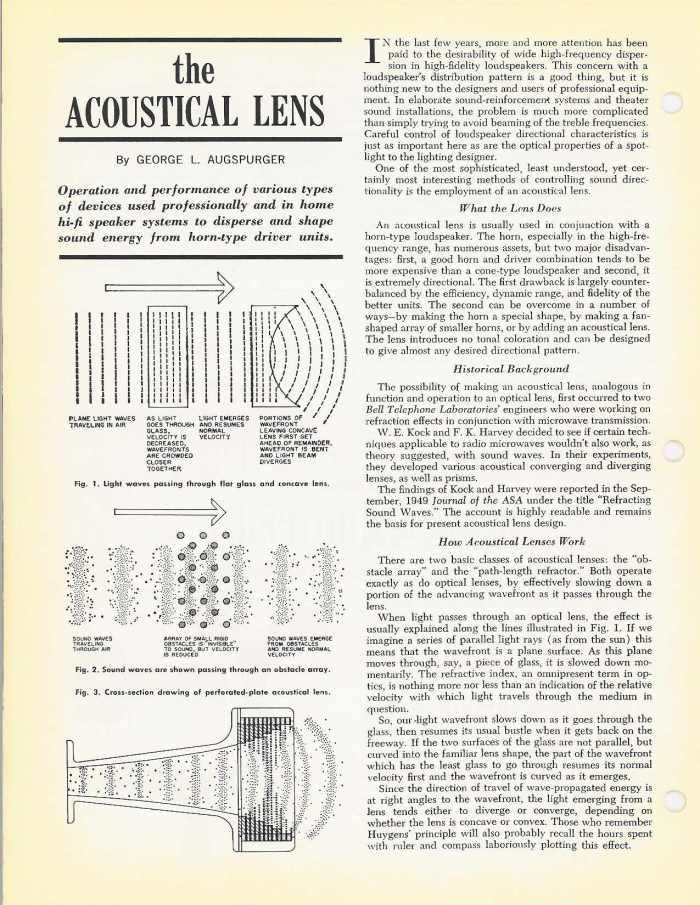 Acoustic_Lens_1