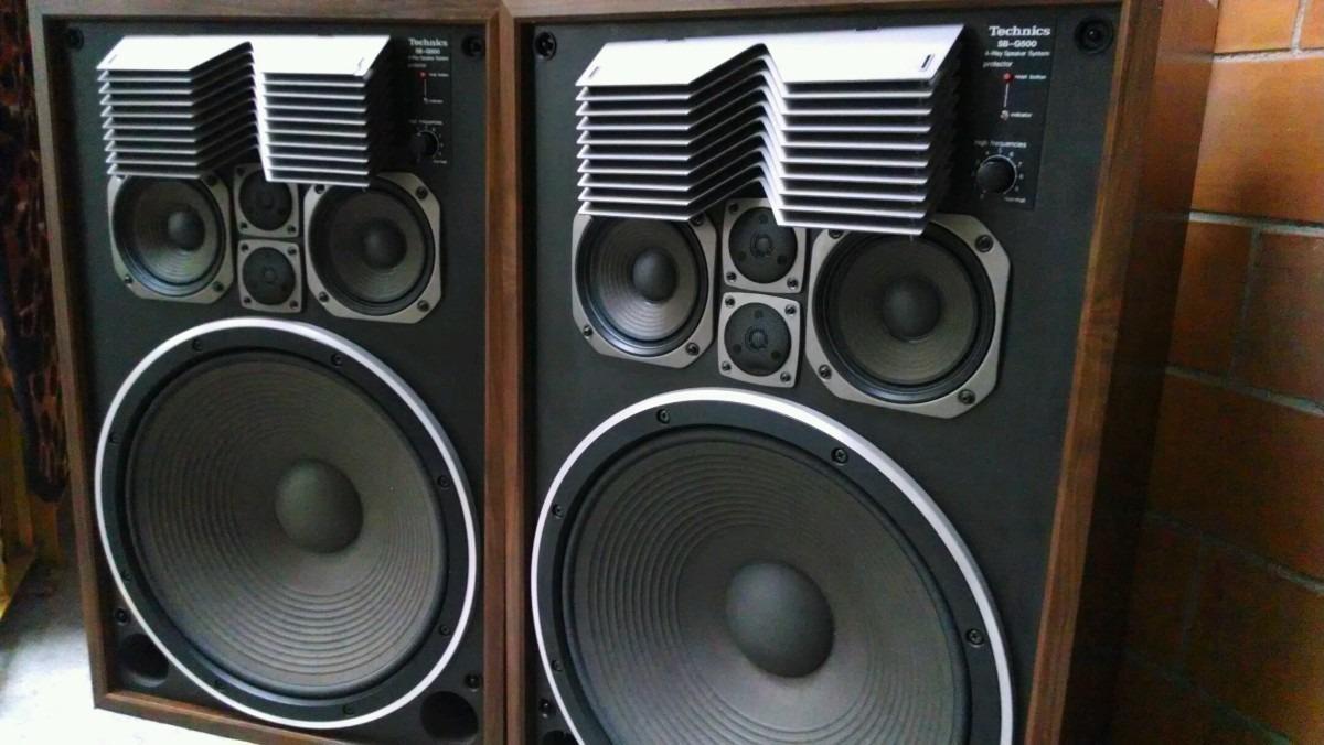 vintage jbl speakers. bafles-technics-sb-g500-vintage-pioneer-jbl-bowers- vintage jbl speakers