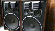 bafles-technics-sb-g500-vintage-pioneer-jbl-bowers-yamaha-10196-MLM20024730321_122013-F
