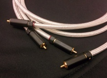 How to make 1000 $ Sounding audiophile highend RCA signal cable for 30 $ !!!